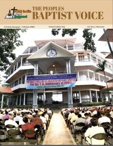 Peoples-Baptist-Voice-Cover-March-2016-232x300
